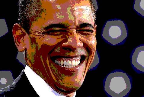 Obama-laughing-2