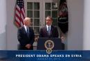Obama_on_Syria_2013-09-01_0028