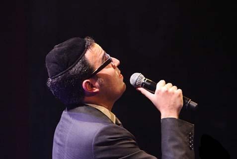 Yaakov Shwekey