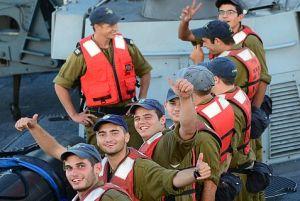 idf navy soldiers.jpg