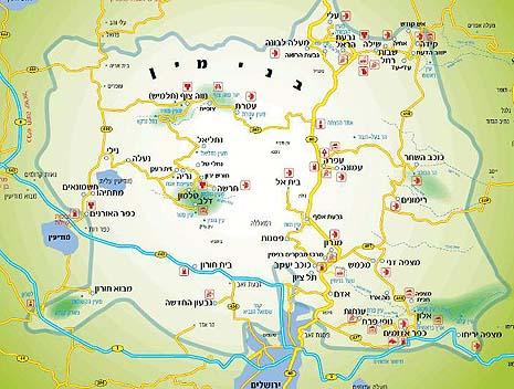 mapa_binyamin_