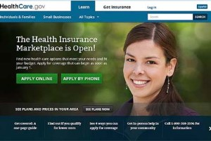 www.healthcare.gov