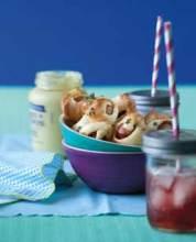 Eller-111513-Hotdogbites