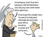 Kerrys Logic
