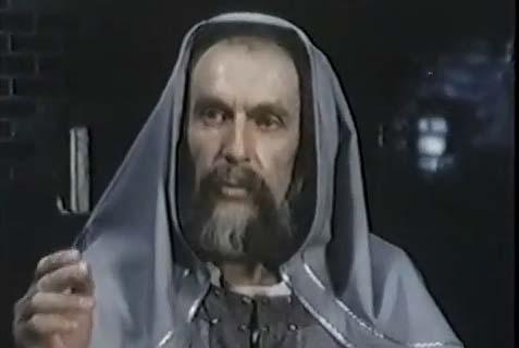 Moses Nachmanides