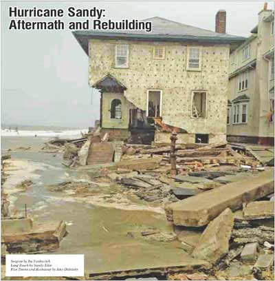 Sandy-Cover-110113