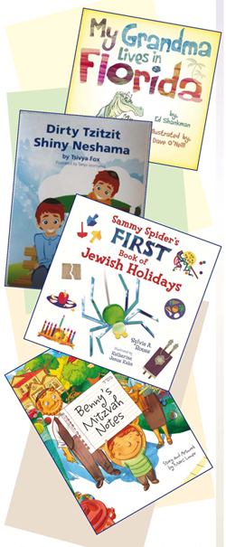 Winter-112213-Kids-Books