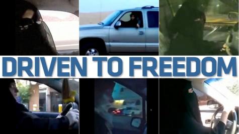 saudi_lady_drivers_2013