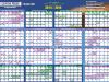 2013-14_Calendar