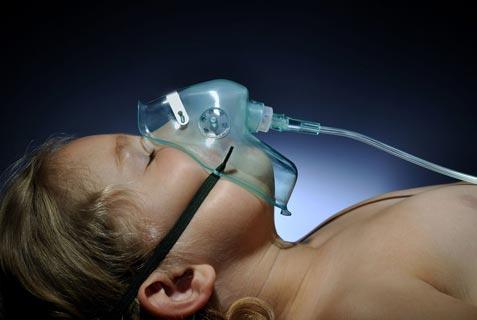 Anesthesia-Nov-2013