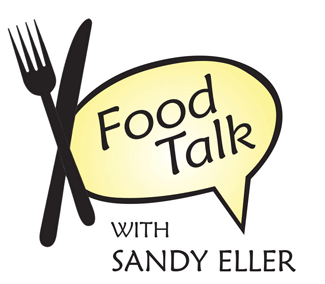 FoodTalk-Sandy-logo