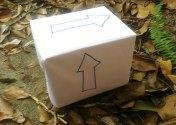 Wise-122713-Box