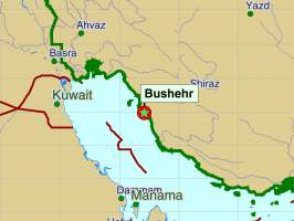 bushehr_area_4-s