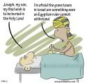 grave taxes
