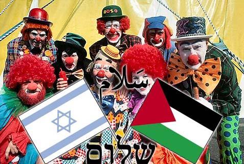 peace_clowns