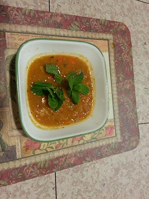 Soup-011714-Lentil-Lamb