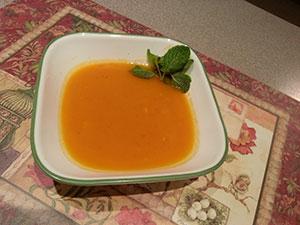 Soup-011714-Orange