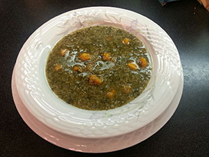 Soup-011714-Spinach