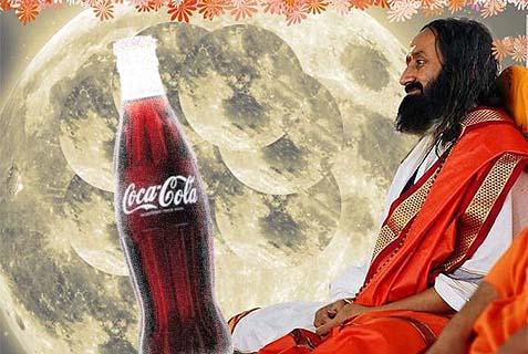 happy guru