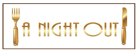A-Night-Out-logo