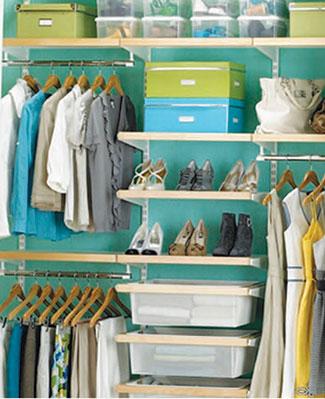 Baim-022114-Closet