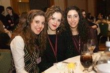 Chabad-022114-1