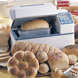 Eller-020714-Bread