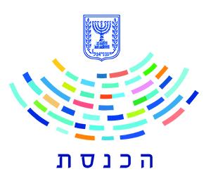 Knesset Logo