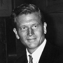 John Lindsay