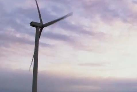 Next generation of Wind Turbines