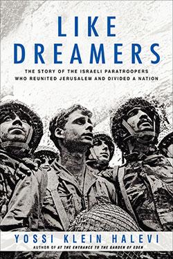 Sidman-022814-Dreamers