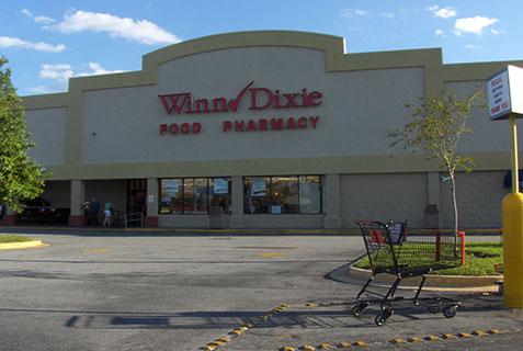 Winn-Dixie-022114