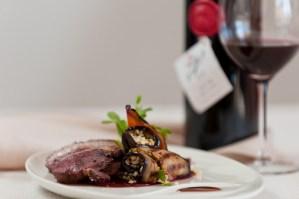 meat wine - sara black