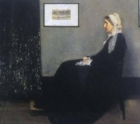 monet-post-whistler