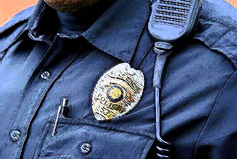 police-officer-badge
