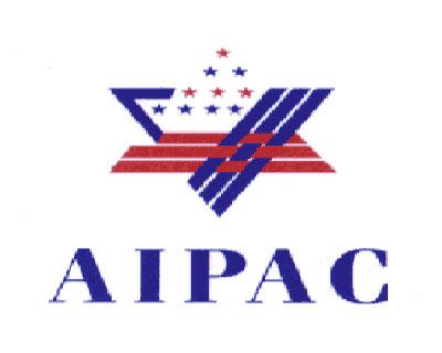 AIPAC-logo-030714