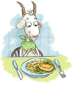 Eller-032114-Goat