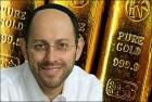 Doug Goldstein, CFP