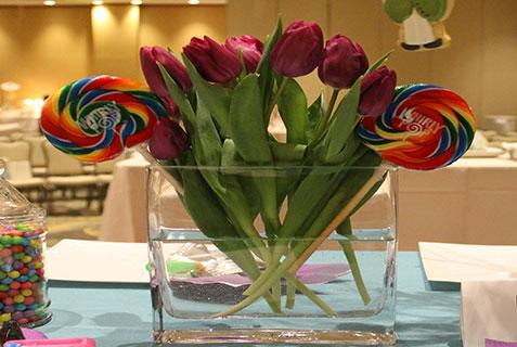 Ottensessor-030714-Flowers