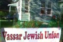 "Vassar College's Jewish Union voted to become an ""Open Hillel."""