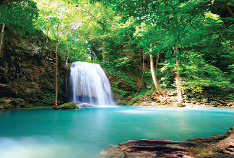 Waterfalls-032814