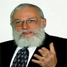 Rav Nota Schiller