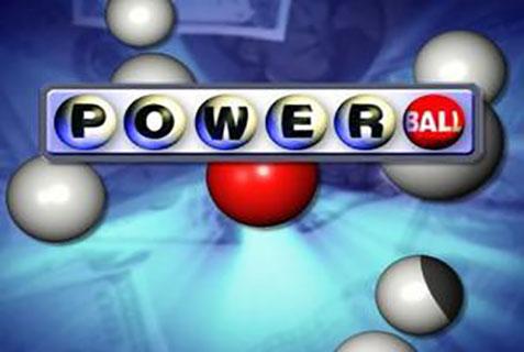 Winiarz-031414-Powerball