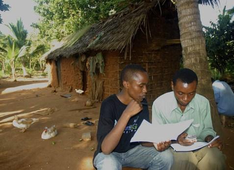 africa_cellphone_2