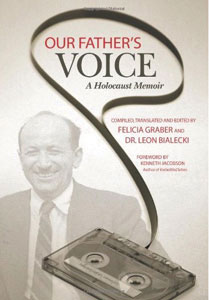 book-fathers-voice