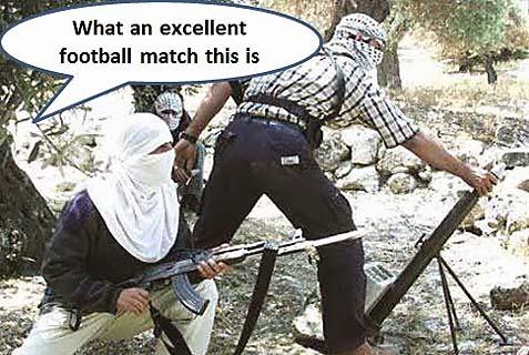 palestinian_footballers