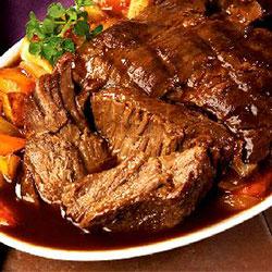 Eller-040414-Meat