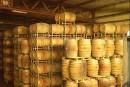 Israeli winery
