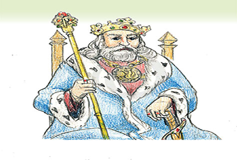 Reiss-041814-King
