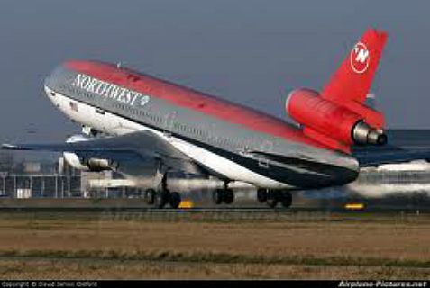 Northwest Airlines, now part of Delta, legally dumped rabbi from its frequent flier program, the Supreme Court ruled.
